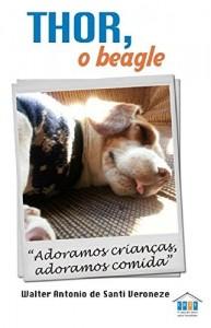 Baixar Thor O Beagle pdf, epub, eBook