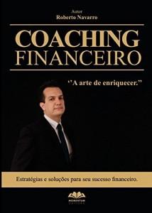 Baixar Coaching Financeiro: A Arte de Enriquecer pdf, epub, eBook