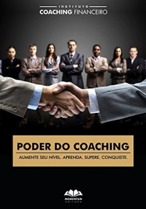 Baixar O Poder do Coaching pdf, epub, eBook