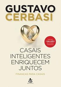 Baixar Casais inteligentes enriquecem juntos: FINANÇAS PARA CASAIS pdf, epub, eBook