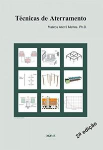 Baixar Técnicas de Aterramento pdf, epub, eBook