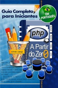 Manual Php Portugues Pdf