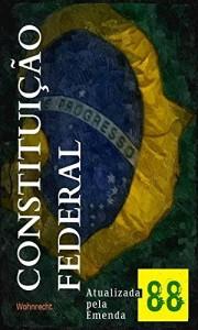 Baixar Constituição Federal: Atualizada até a Emenda 88/2015 pdf, epub, eBook