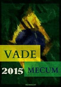 Baixar VADE MECUM 2015 pdf, epub, eBook
