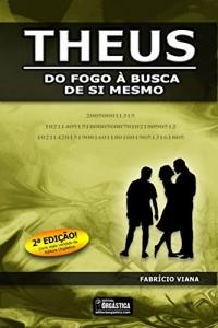 Baixar THEUS: Romance Gay. 196 páginas. pdf, epub, ebook