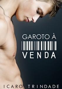 Baixar Garoto à Venda pdf, epub, eBook