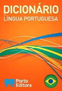 Baixar Dicionário Porto Editora da Língua Portuguesa pdf, epub, eBook