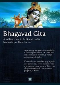 bhagavad gita yatharoop hindi pdf