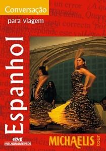 Baixar Conversação Para Viagem – Espanhol (Michaelis Tour) pdf, epub, eBook