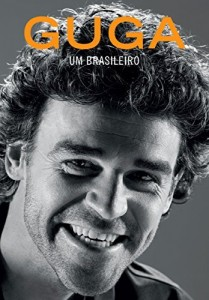 Baixar Guga, um brasileiro pdf, epub, eBook