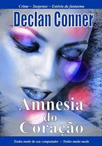 Baixar Amnésia do Coração: (Conto) (Português edition) com Americano Inglês disponíveis em um livro pdf, epub, eBook
