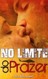 Baixar No Limite do Prazer: Na vida nem tudo são flores. pdf, epub, ebook