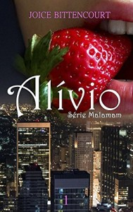 Baixar Alívio (Série Malamam Livro 1) pdf, epub, eBook