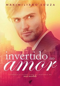 Baixar Invertido no amor pdf, epub, eBook