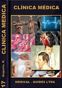Baixar Clinica Médica: Condutas em Urgências (Manuais Médicos Livro 16) pdf, epub, eBook