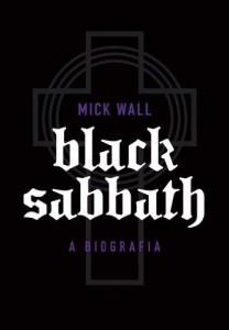Baixar Black Sabbath – A biografia pdf, epub, eBook