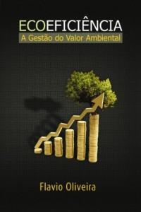 Baixar Ecoeficiência: A Gestão do Valor Ambiental pdf, epub, eBook