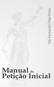 Baixar Manual da Petição Inicial pdf, epub, eBook