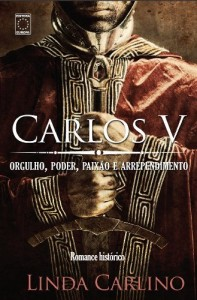 Baixar Carlos V pdf, epub, eBook