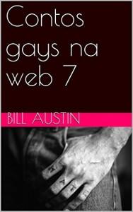 Baixar Contos gays na web 7 pdf, epub, eBook