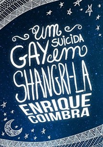 Baixar Um Gay Suicida em Shangri-la pdf, epub, eBook
