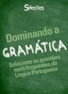 Baixar Dominando a Gramática pdf, epub, eBook