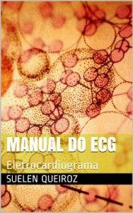 Baixar Manual do ECG pdf, epub, eBook