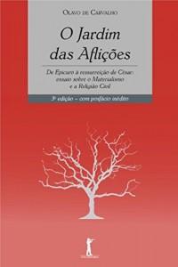 Baixar O Jardim das Aflições pdf, epub, eBook