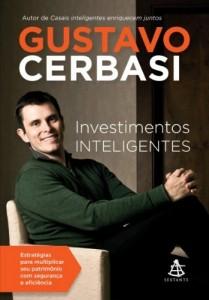 Baixar Investimentos inteligentes: Estratégias para multiplicar seu patrimônio com segurança e eficiência pdf, epub, ebook