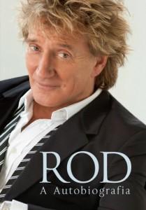 Baixar Rod, a autobiografia pdf, epub, eBook