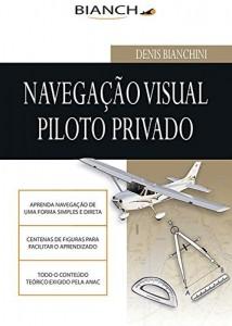 Baixar Navegação Visual para Piloto Privado pdf, epub, ebook