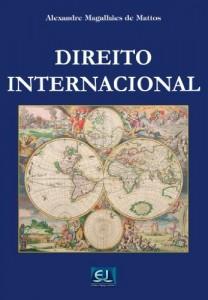 Baixar Direito Internacional pdf, epub, eBook