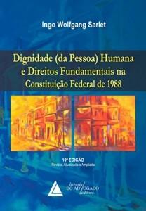 Baixar Dignidade da Pessoa Humana e Direitos Fundamentais pdf, epub, eBook