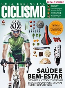 Baixar Guia Essencial Ciclismo pdf, epub, eBook