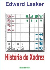 Baixar História do Xadrez pdf, epub, eBook