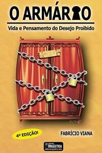 Baixar O Armário: Homossexualidade e Saída do Armário pdf, epub, eBook