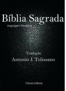 Baixar Bíblia Sagrada: Versão Moderna pdf, epub, eBook