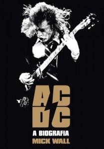 Baixar AC/DC – A biografia pdf, epub, eBook