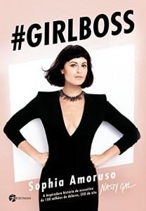 Baixar Girl Boss pdf, epub, eBook