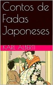 Baixar Contos De Fadas Japoneses pdf, epub, eBook