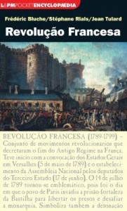 Baixar Revolução Francesa pdf, epub, eBook