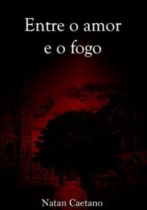 Baixar Entre o Amor e o Fogo pdf, epub, eBook