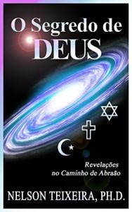Baixar O Segredo de Deus: Revelações no Caminho de Abraão pdf, epub, eBook