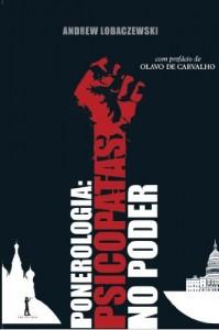Baixar Ponerologia: Psicopatas no Poder pdf, epub, eBook