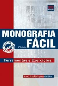 Baixar Monografia Fácil – Ferramenta e Exercícios pdf, epub, eBook