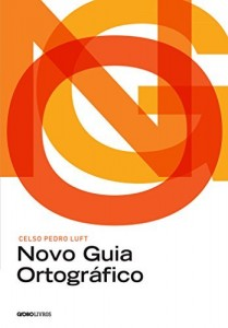 Baixar Novo guia ortográfico pdf, epub, eBook