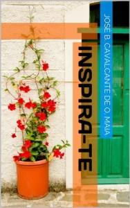 Baixar Inspira-te pdf, epub, ebook