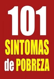 Baixar 101 sintomas de pobreza pdf, epub, eBook