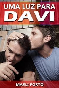 Baixar Uma Luz Para Davi.: Romance Gay. pdf, epub, ebook