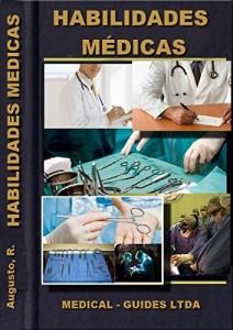 Baixar Rotinas médicas: série Habilidades Médicas (Guideline Médico Livro 6) pdf, epub, eBook